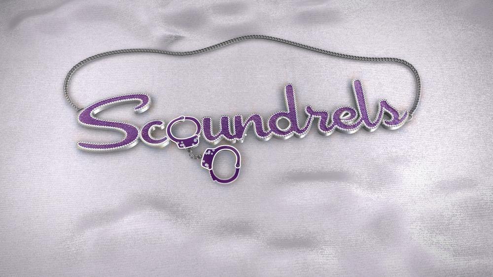 Scoundrels_JewelryCase_Logo_v29 (0.00.00.00).jpg