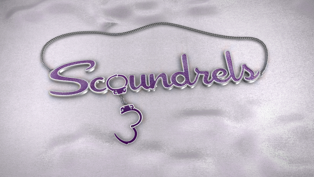 Scoundrels_JewelryCase_Logo_v30 (0.00.00.00).jpg