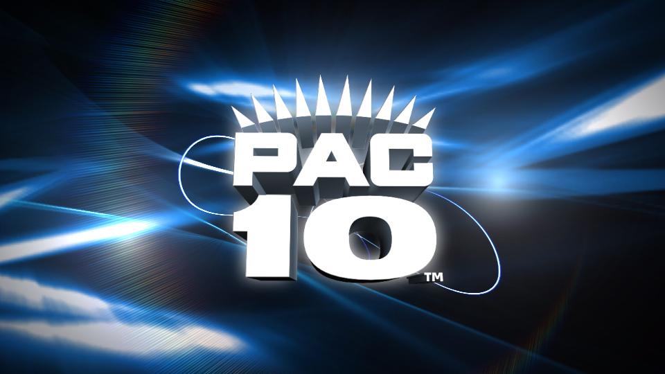 PAC_Brd2_Frm9_mm_v1-(0;00;25;01).jpg
