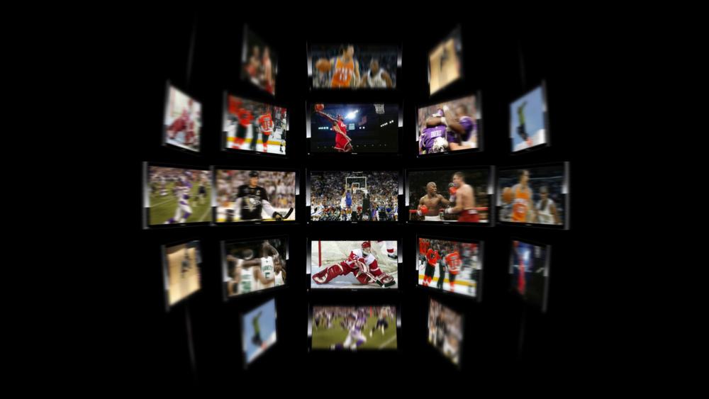 TV_frame4.jpg