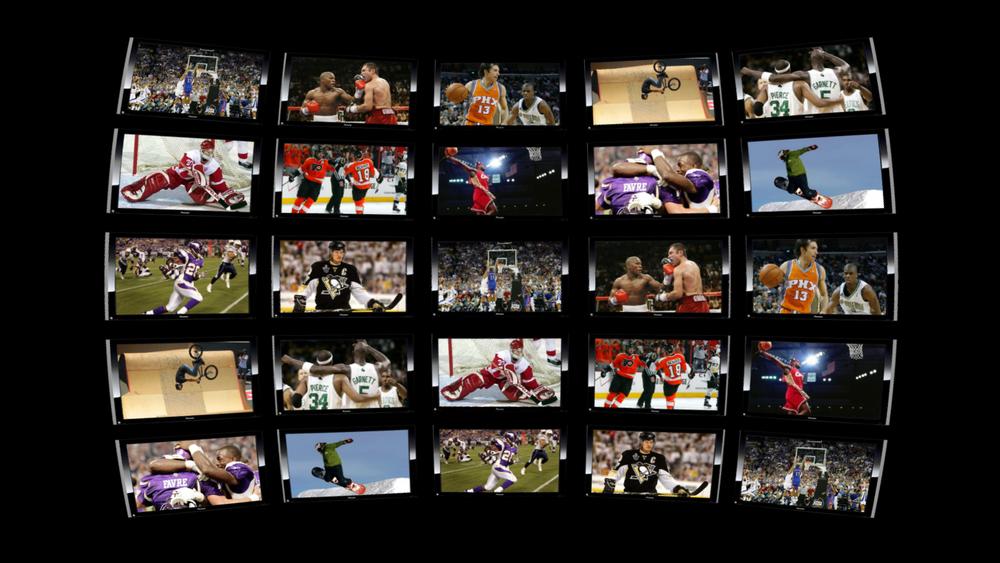 TV_frame5.jpg