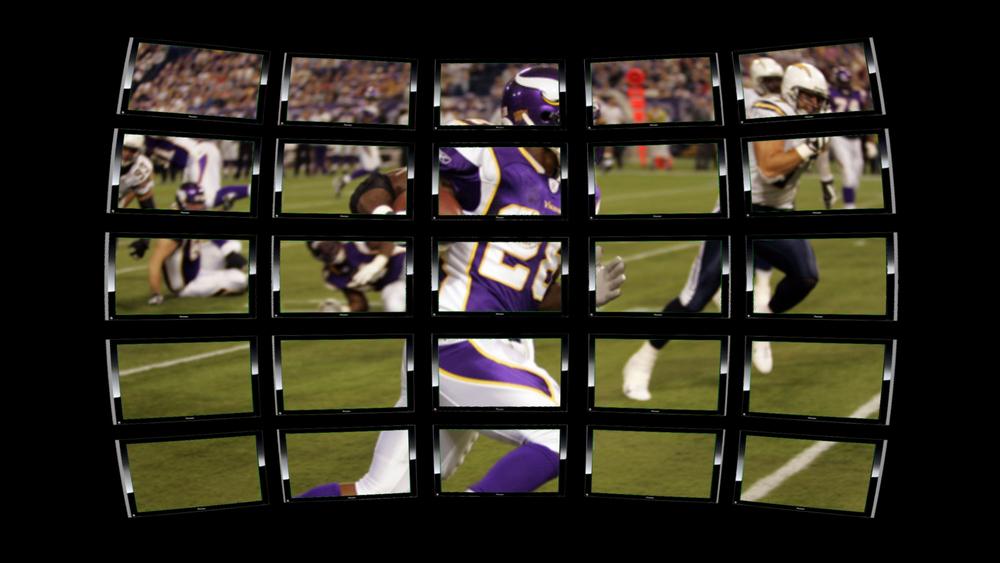 TV_frame6.jpg