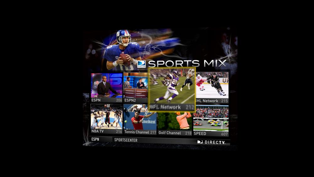 TV_frame8.jpg
