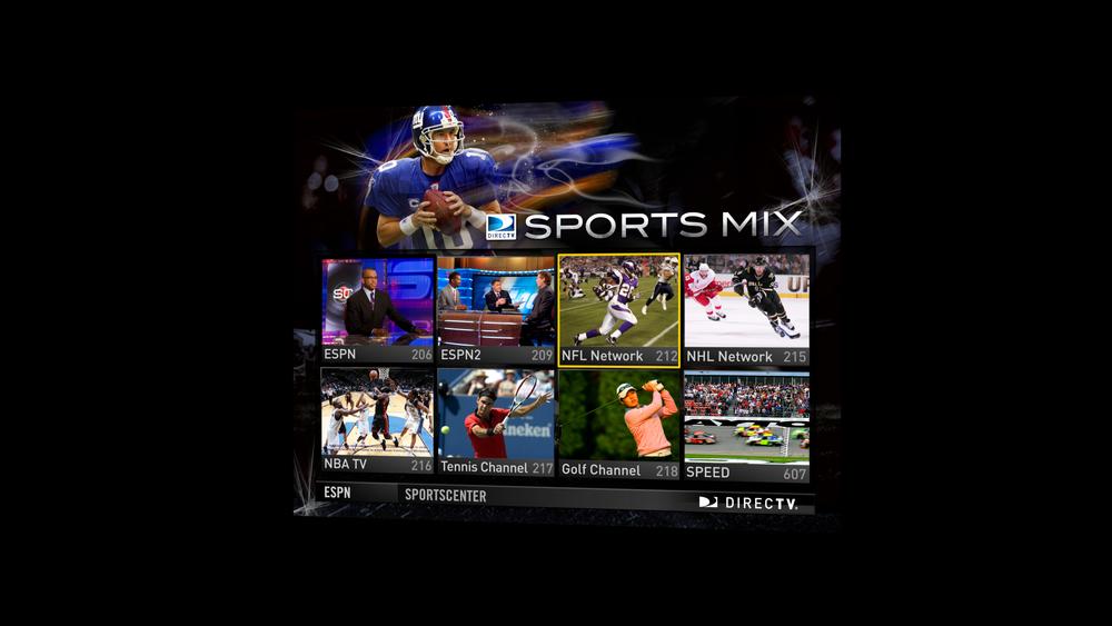 TV_frame9.jpg