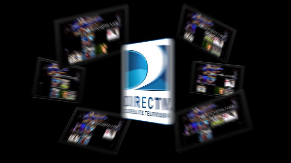 TV_space2.jpg