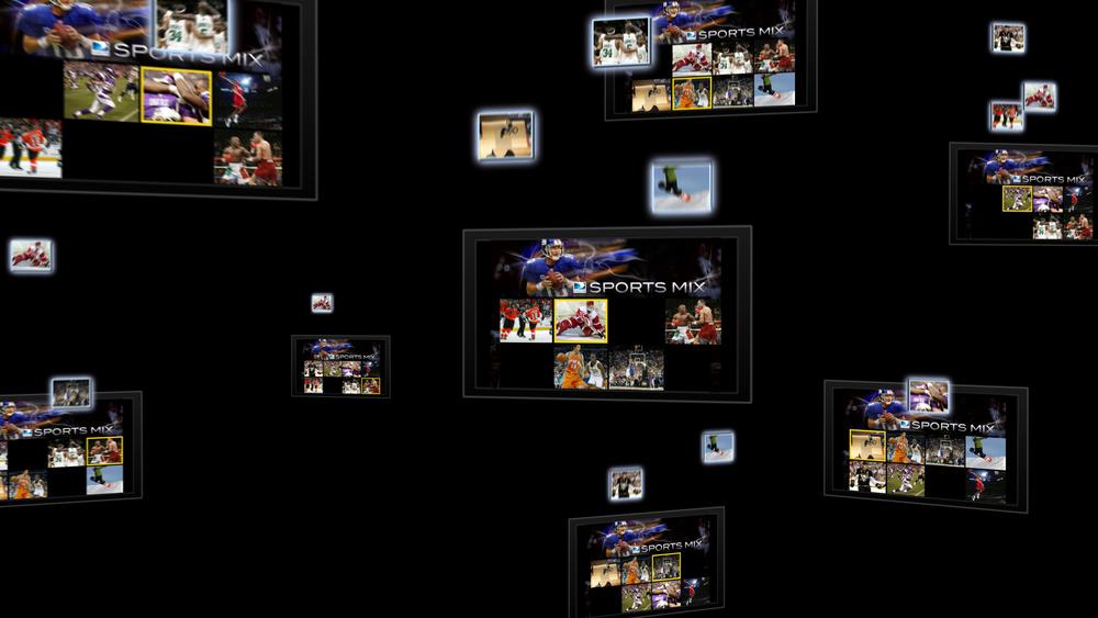 TV_space3a.jpg