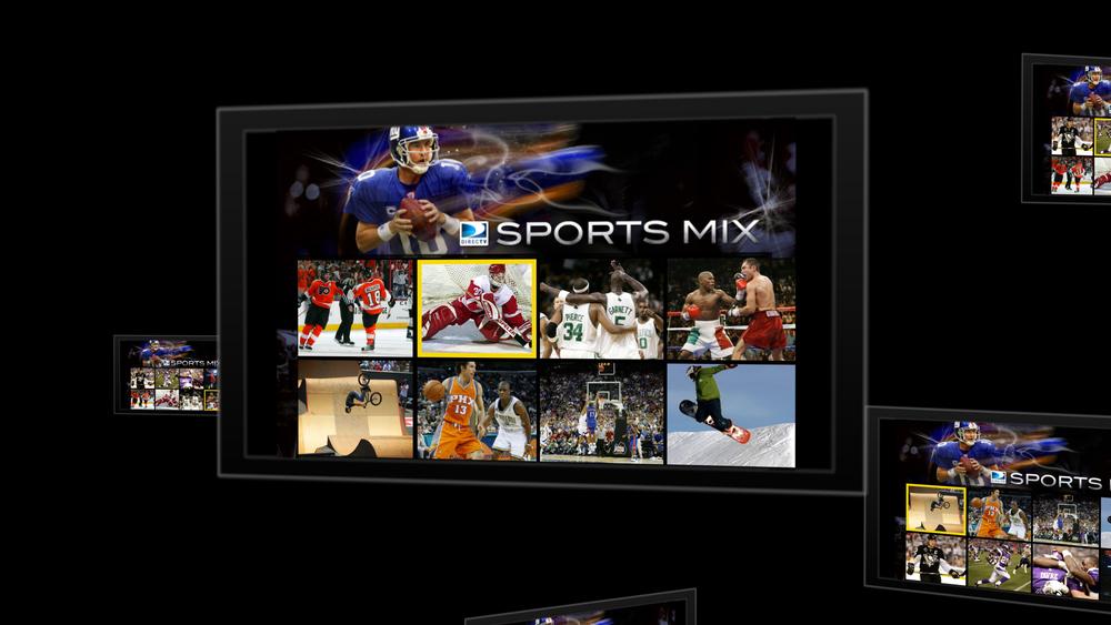 TV_space4a.jpg
