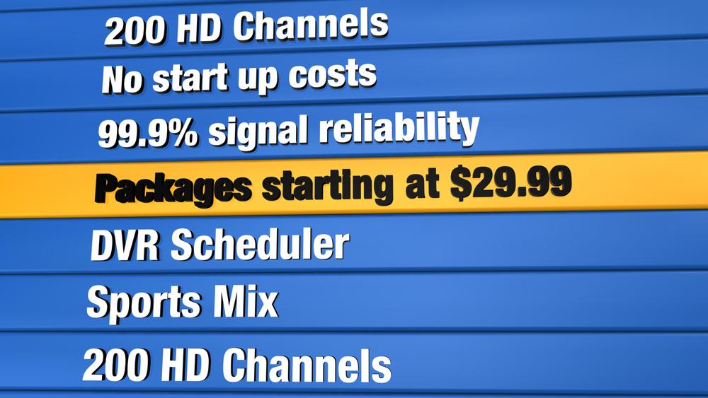 TV_space8.jpg