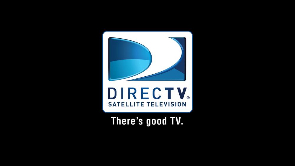 TV_space12.jpg
