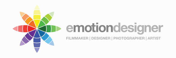 emotiondesigner