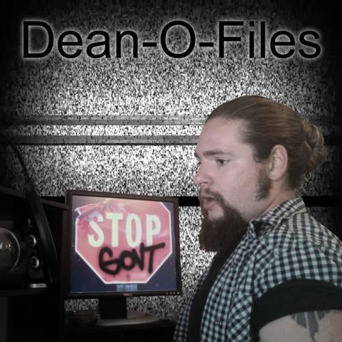 dean-o-files.jpg