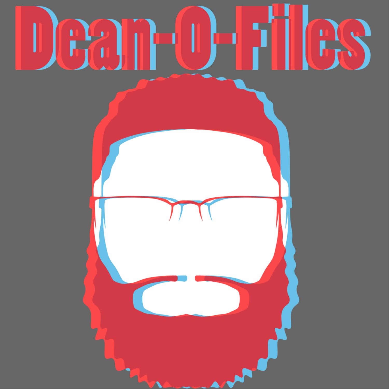 Dean-O-Files - DEAN-O-NET