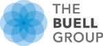 BUELL GROUP LOGO_2014.png