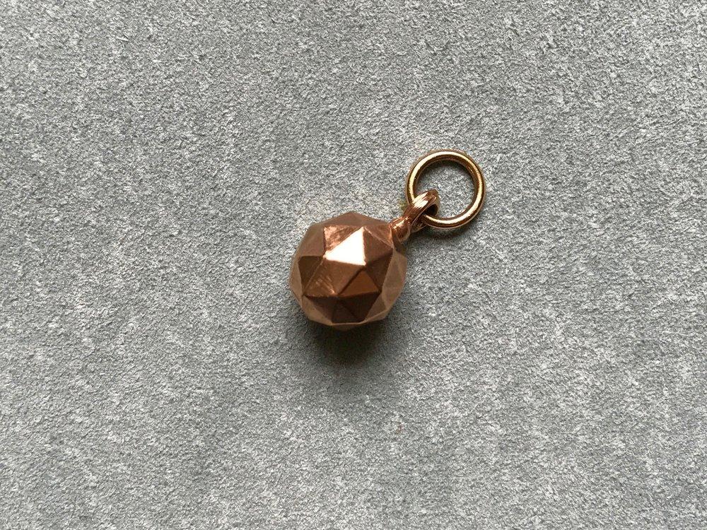 Rose Gold Sphere Pendant.jpg