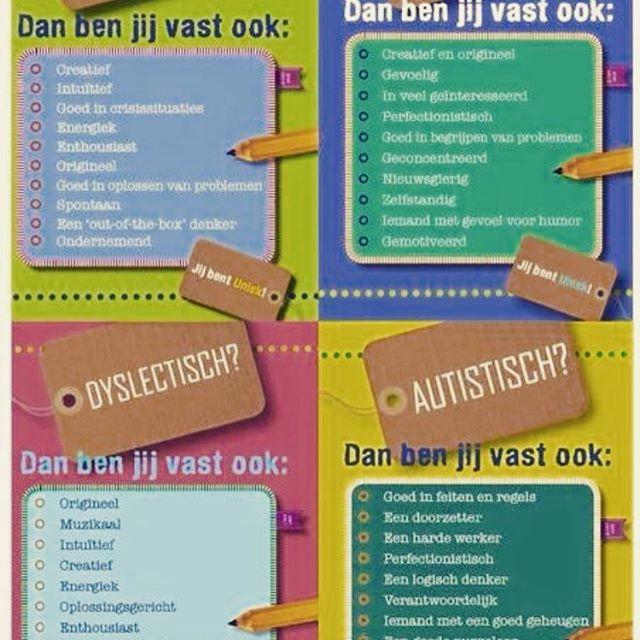 #kinderrechten #stemvdleerling #passendonderwijs
