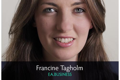 francine_tagholm.png