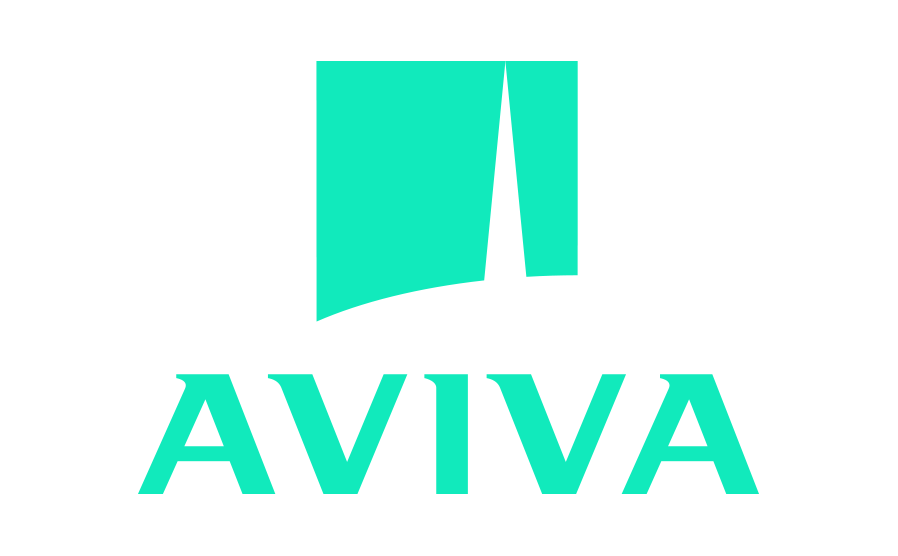 We are transforming risk culture at Aviva, changing the way every colleague makes decisions every day.