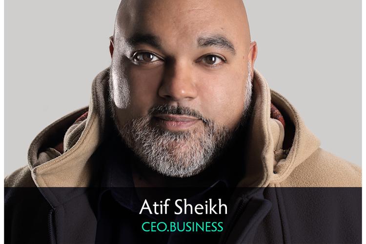 atif_sheikh.png
