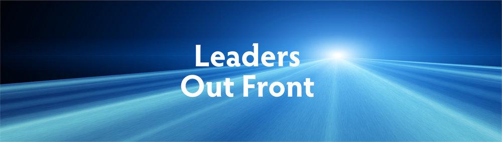 leadersButton.jpg