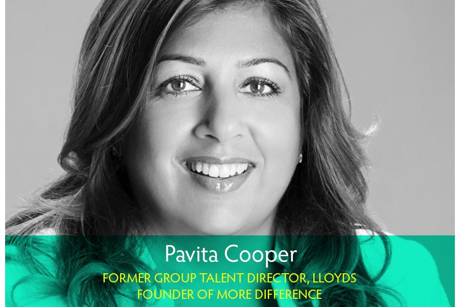 pavitaCooper.png