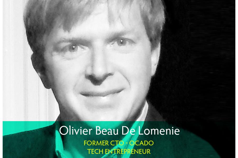 olivier_lomenie.png