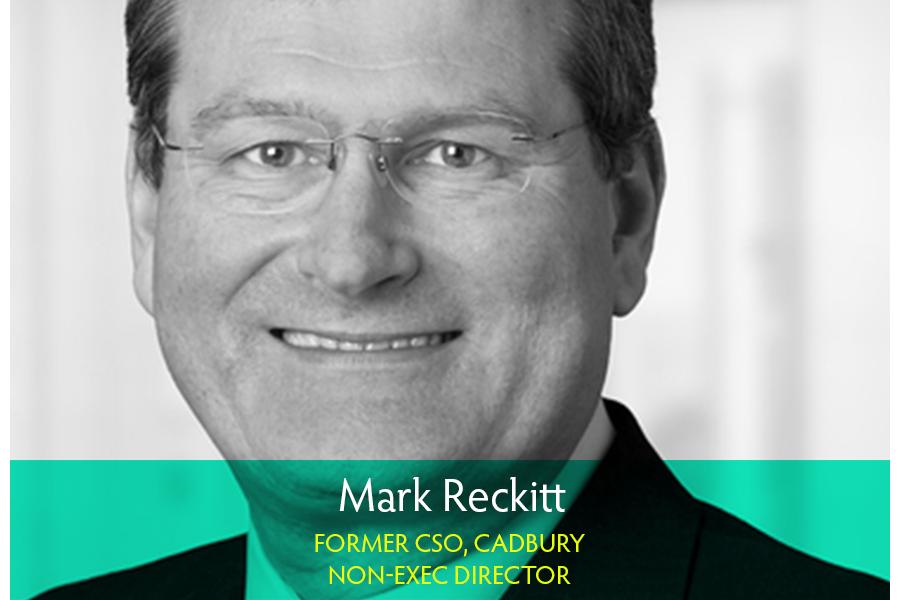markReckitt.png