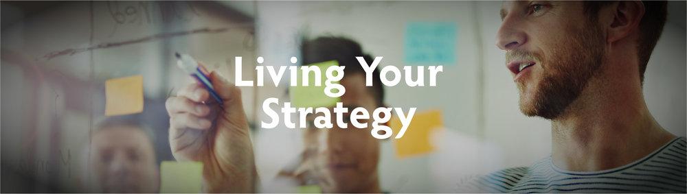 strategyButton.jpg