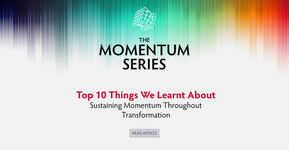 ms_momentum.jpg