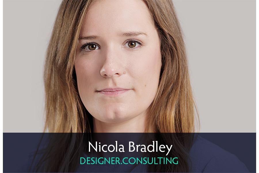 Nicola Bradley
