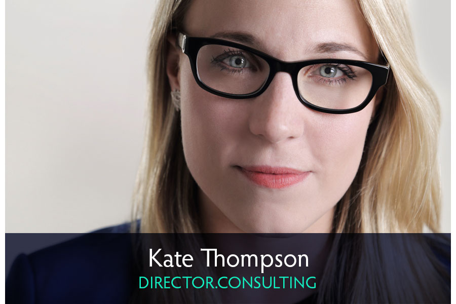 kate_thompson.png