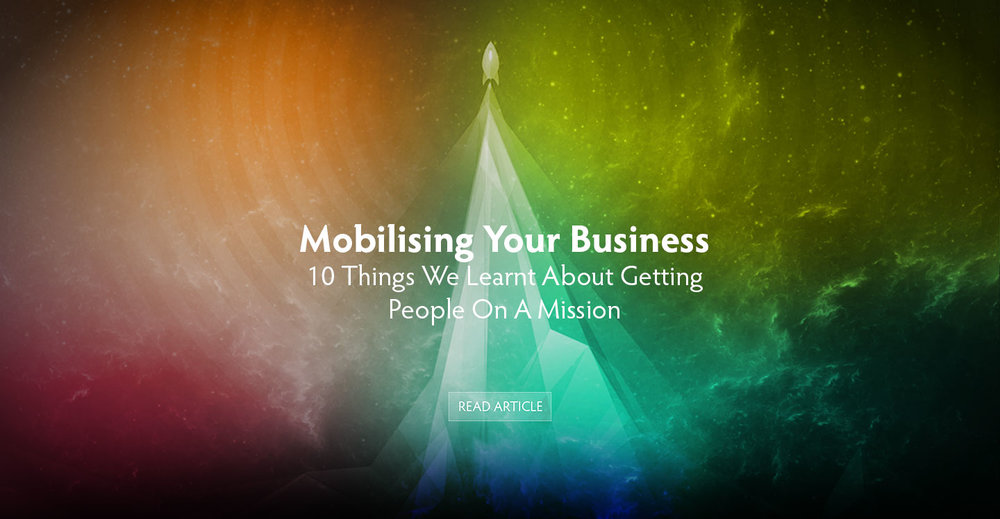 mobilising-your-business-article-link.jpg
