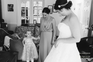 Worcestershire Wedding Photographer (106)