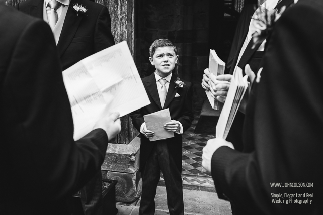 Worcestershire Wedding Photographer (92)