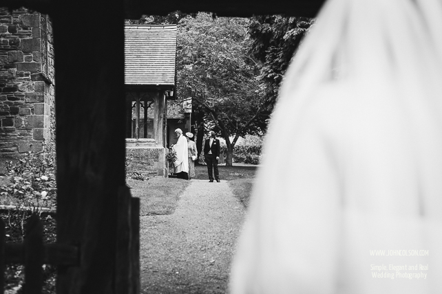 Worcestershire Wedding Photographer (87)