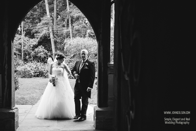 Worcestershire Wedding Photographer (86)