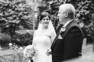 Worcestershire Wedding Photographer (84)