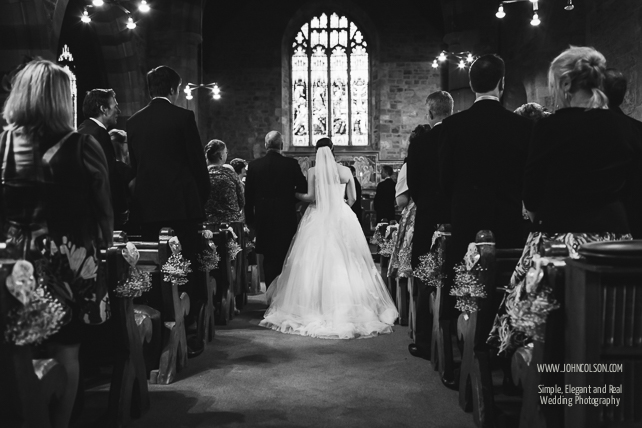 Worcestershire Wedding Photographer (85)