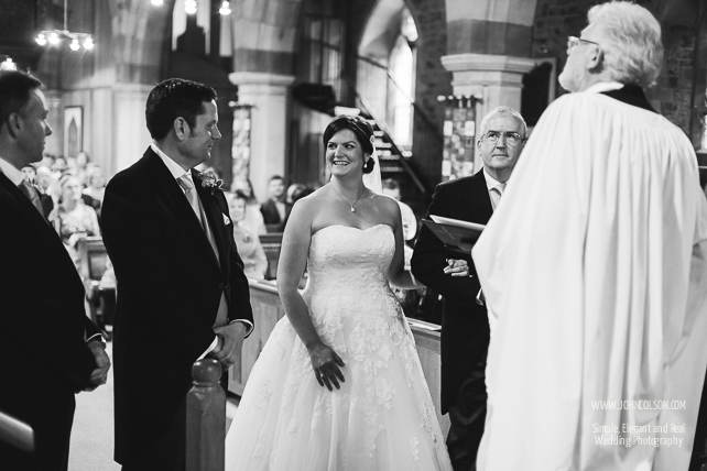 Worcestershire Wedding Photographer (82)
