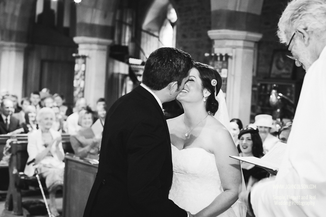 Worcestershire Wedding Photographer (79)