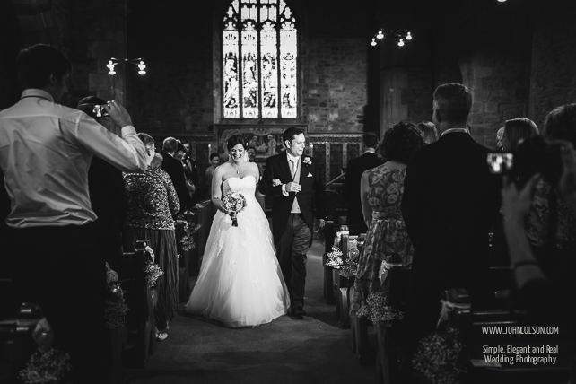 Worcestershire Wedding Photographer (78)