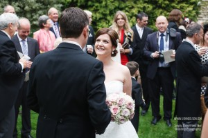 Worcestershire Wedding Photographer (75)
