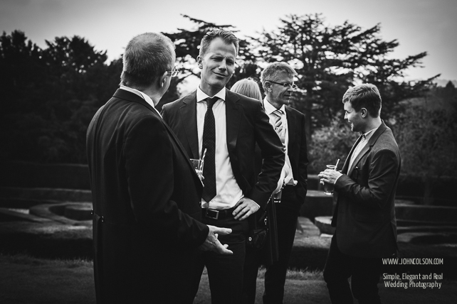 Worcestershire Wedding Photographer (56)