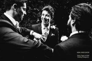 John Colson Moat House Barn Wedding Photographer (44)