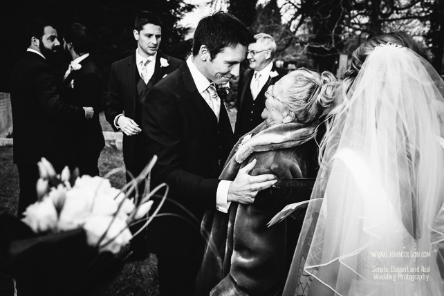 John Colson Moat House Barn Wedding Photographer (31)