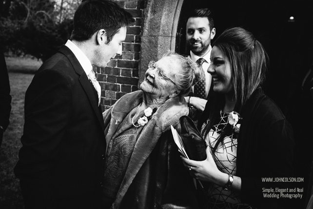John Colson Moat House Barn Wedding Photographer (29)