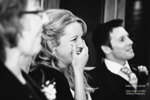 John Colson Moat House Barn Wedding Photographer (22)