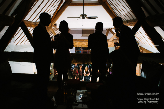 John Colson Moat House Barn Wedding Photographer