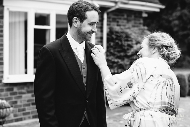 Wedding Photographer Ettington Park Hotel (80)