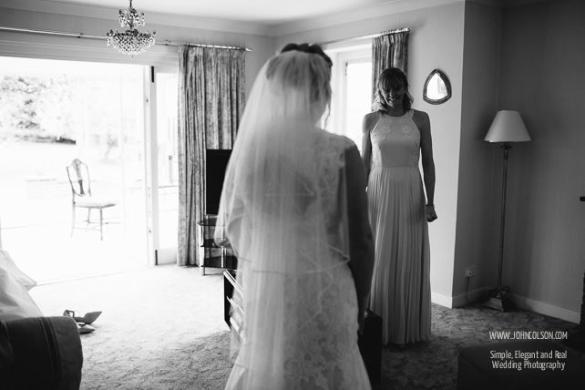 Wedding Photographer Ettington Park Hotel (77)