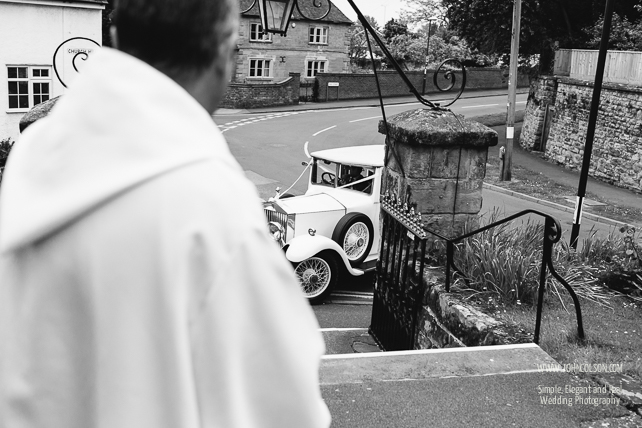 Wedding Photographer Ettington Park Hotel (65)